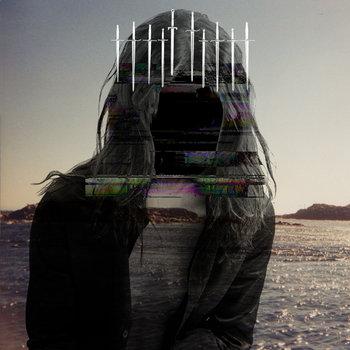 Ten Of Swords (Single) cover art