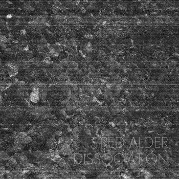 Dissociation (2011) cover art