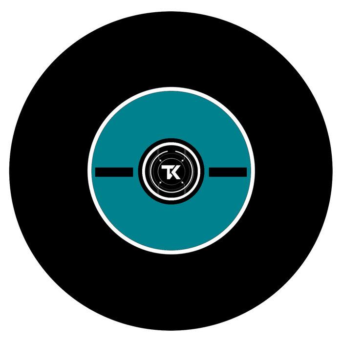 Tkn001 cover art