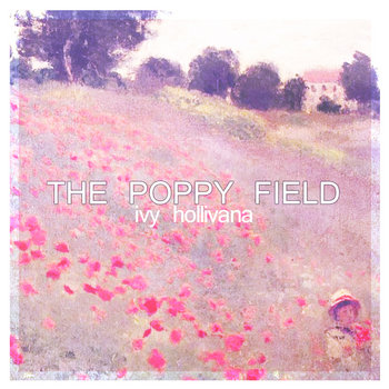 The Poppy Field cover art