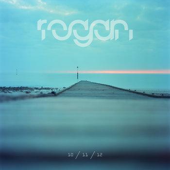 10/11/12 cover art