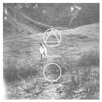 Split w/ O cover art
