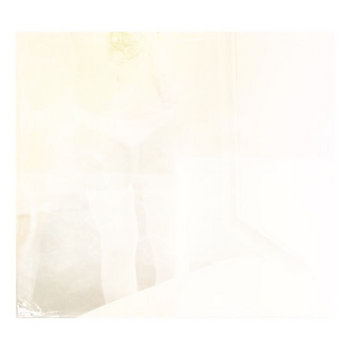 Decades Lace cover art