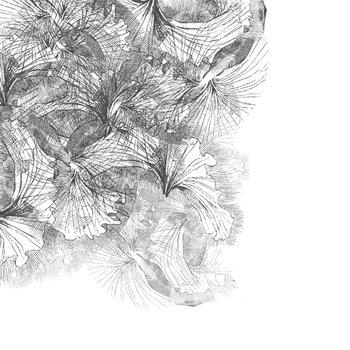 Held (Remixed) cover art