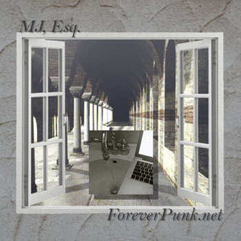 ForeverPunk.net cover art