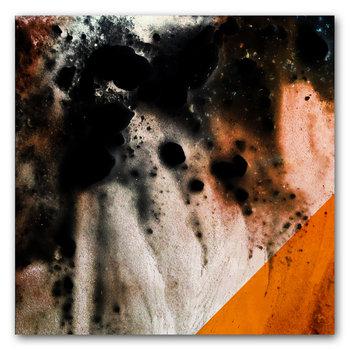 BRIGHT//SHINE cover art