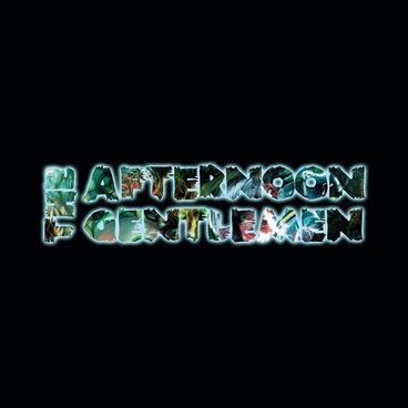 The Afternoon Gentlemen - The Afternoon Gentlemen (2015)