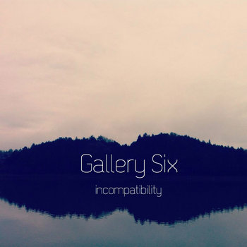 incompatibility cover art
