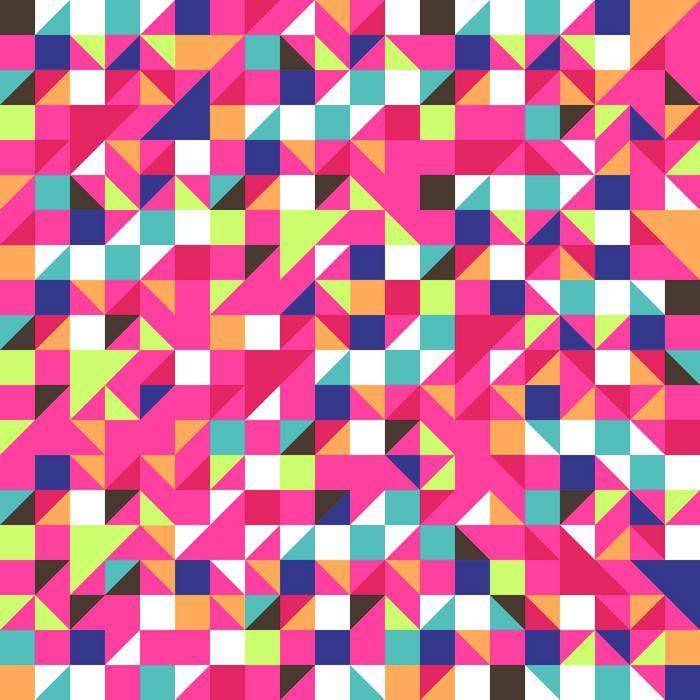 Rainbow Arcade cover art