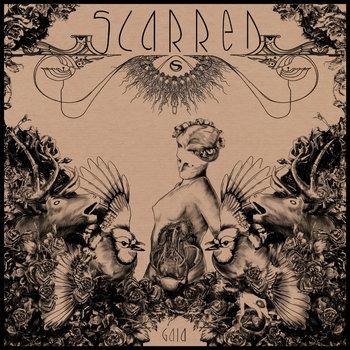 Gaia-Medea cover art