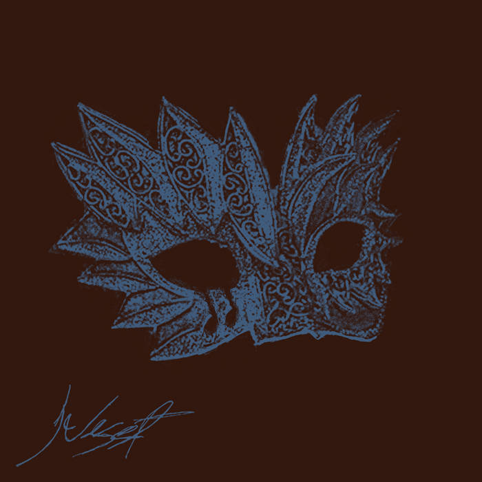 Exordium cover art