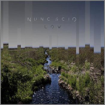 Nunc Scio cover art