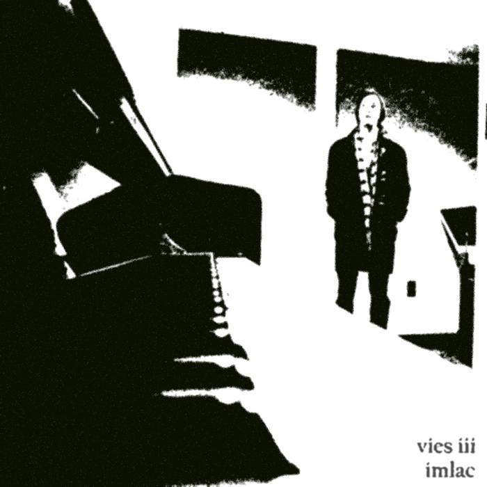 Vies III cover art