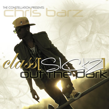 Class[Sickz] Out The Dark (Special Edition) cover art