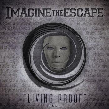 """Living Proof"" cover art"
