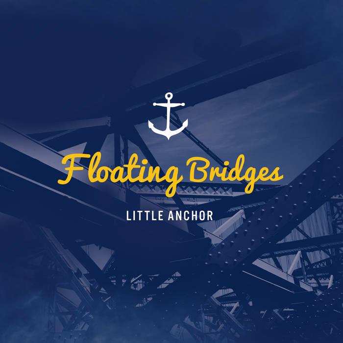 Floating Bridges cover art