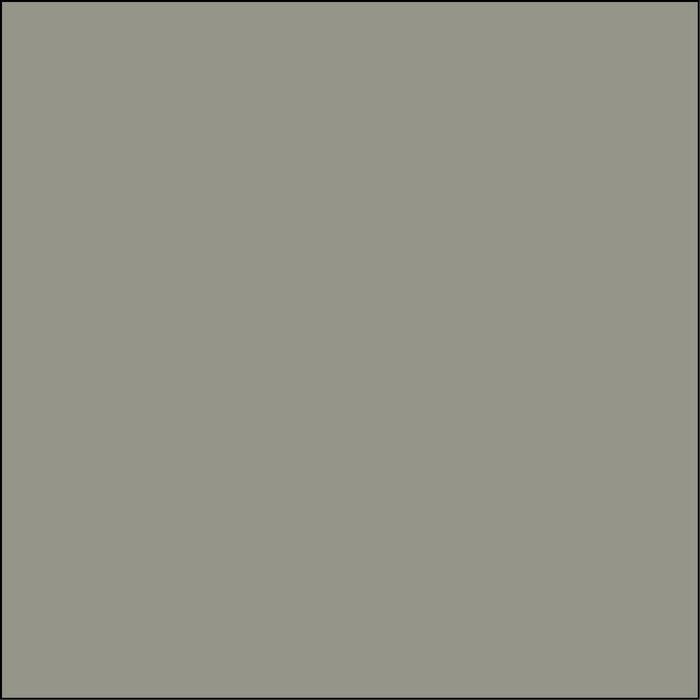 Grischa Lichtenberger - Graviton - cx (rigid transmission). SEMANTICA 37 cover art