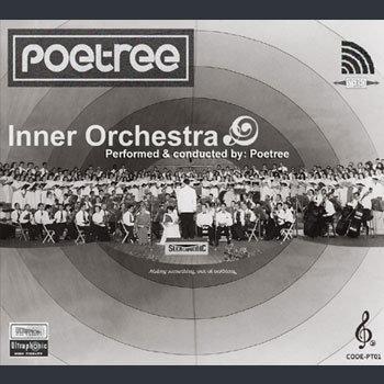 Inner Orchestra cover art