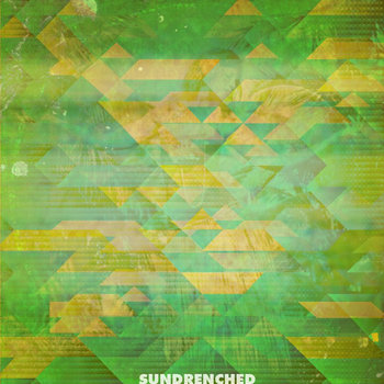 Emerald.EP cover art