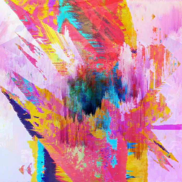 Awaken Forest cover art