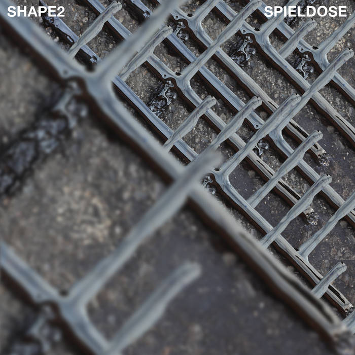 Spieldose cover art