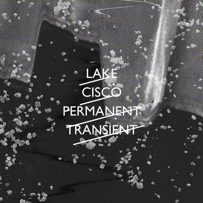 Permanent Transient cover art