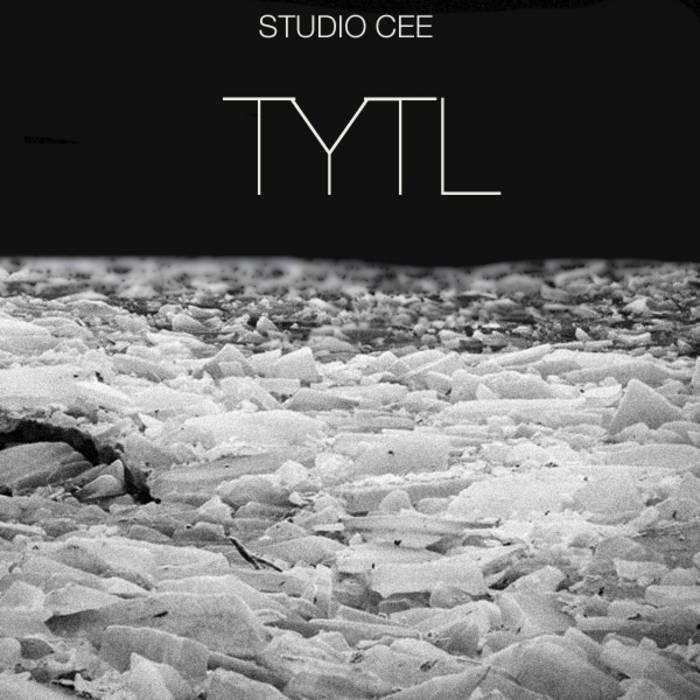 TYTL cover art