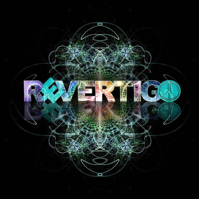 VA - ReVertiGo cover art