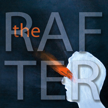 The Rafter cover art