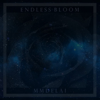Endless Bloom cover art