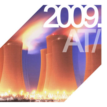2009 (AT/) cover art