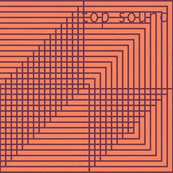 Top Sound (Ça Ira 01) cover art