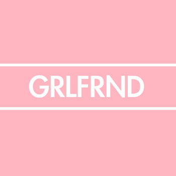 GRLFRND cover art