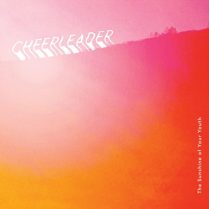Dreamer | Bright Antenna Records