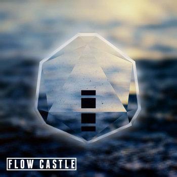 Wet Island cover art