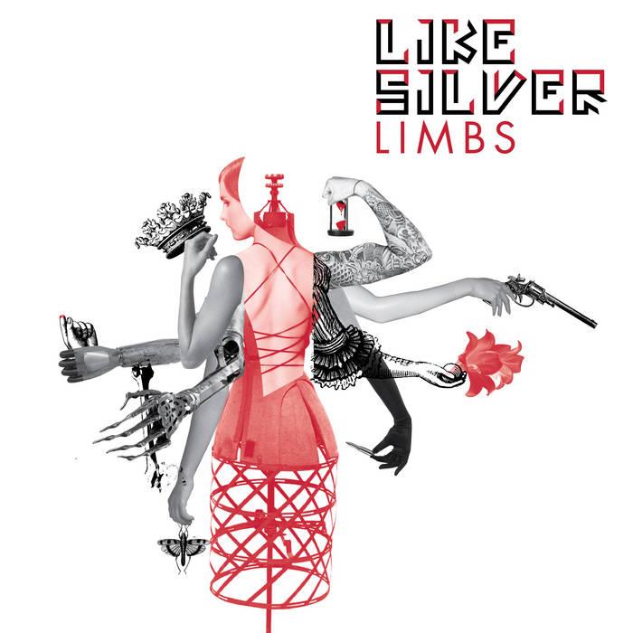 Limbs cover art