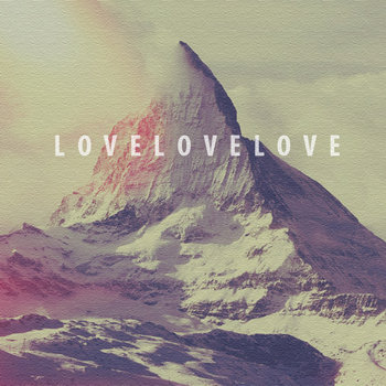 Endeavor (Radio Edit) cover art