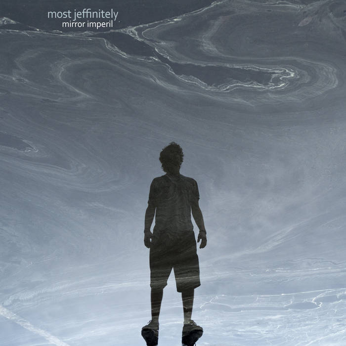 Mirror Imperil cover art