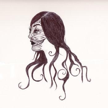 Jargon LP cover art