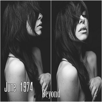 Beyond cover art