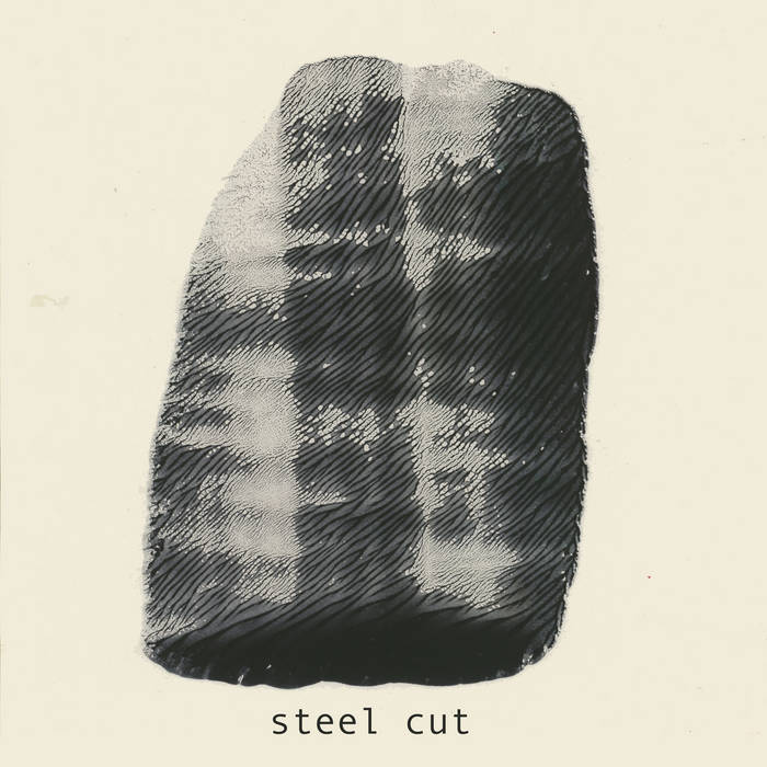 Steel Cut cover art