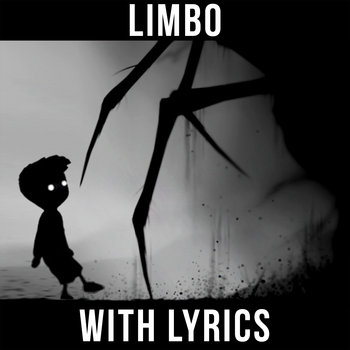 Limbo With Lyrics cover art