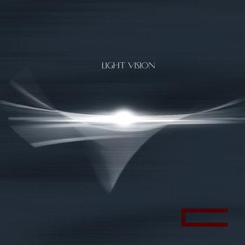 Light Vision cover art