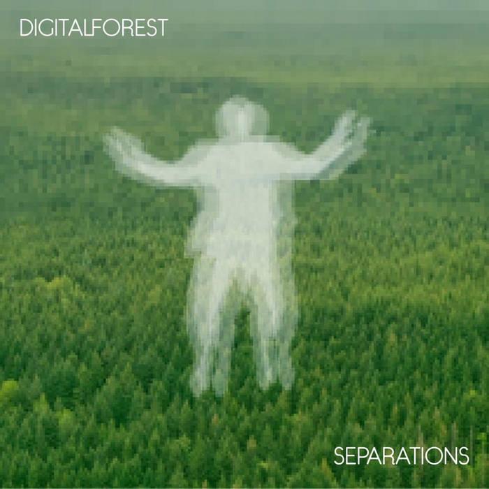 Beats Vol. 1 : Separations cover art
