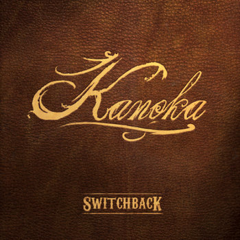 Kanoka cover art