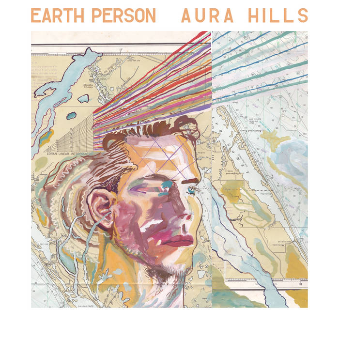 Aura Hills cover art