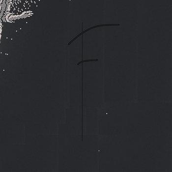 Reducer cover art