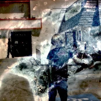 Labirinto - Etereo [EP] (2009)