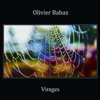 virages cover art