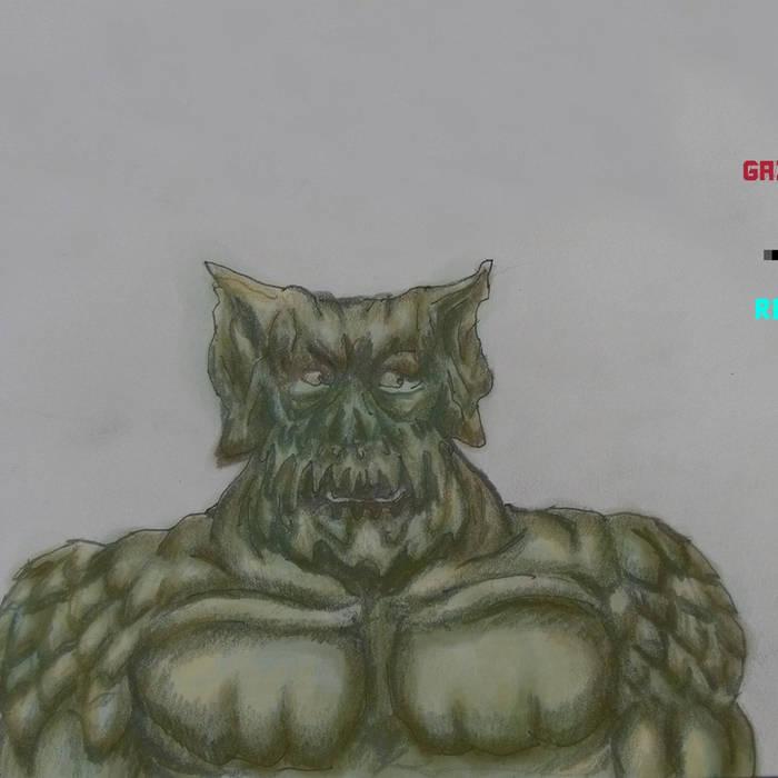 H2Ø 'EP [REMIX EDITION] cover art